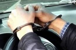 18-летний парень получит срок за угон авто и другое преступление.