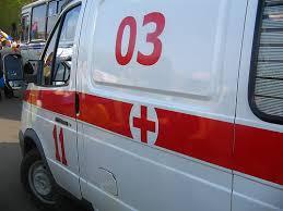 В Смоленске грузовик сбил 90-летнюю женщину