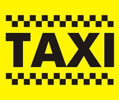 Агрессивный таксист вырвал из рук у пассажирки паспорт.