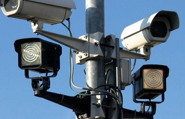 В Смоленской области появятся новые комплексы фото- и видеофиксации.