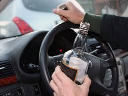 В Смоленске и области поймано ещё 2 пьяных водителя.