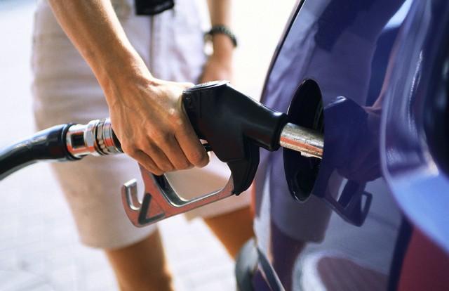 Как сэкономить на бензине?