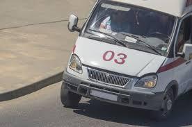 В Смоленской области в ДТП с «Камазом» пострадала беременная женщина