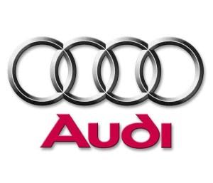 Самый маленький кроссовер Audi будет сопоставим по габаритам с A3