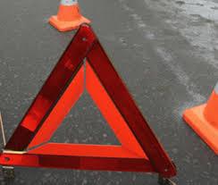 Двух 79-летних пешеходов сбила иномарка в райцентре Смоленской области