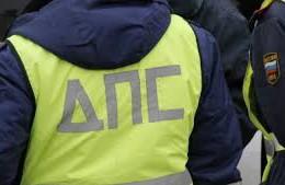 Следствие ищет свидетелей смертельного ДТП в Смоленске на Ворошилова