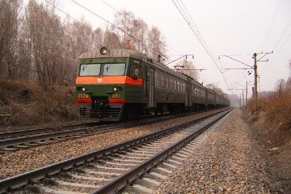 В Смоленской области не подорожает проезд в электричках