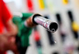 В Смоленской области снизились оптовые цены на моторное топливо