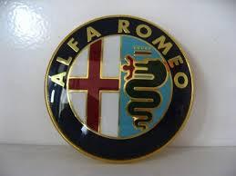 Alfa Romeo анонсировала свой первый кроссовер