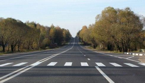 Ремонт дорог неньютоновской жидкостью
