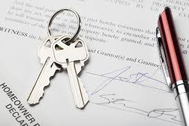 Какие факторы влияют на стоимость аренды, или как снять дешевое жилье?