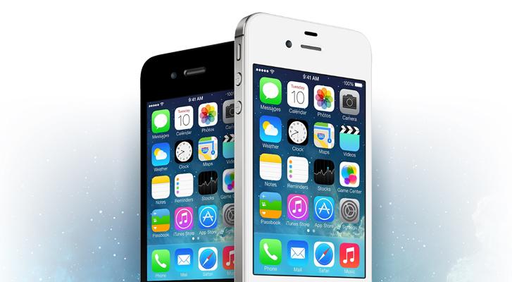 Качественные услуги по ремонту айфонов с выездом мастера