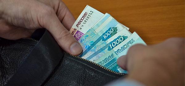 Отнимать права за долги начнут с 15 января