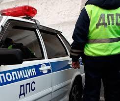В Смоленске 5 января устроят «сплошные проверки»