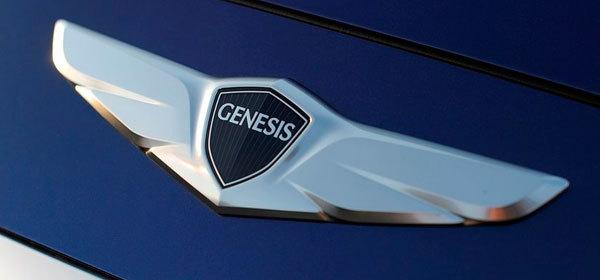 У премиального суббренда Hyundai появятся спортивные автомобили