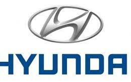 «Заряженная» линейка Hyundai пополнится тремя автомобилями