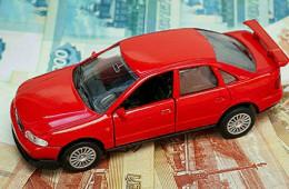 Льготные автокредиты будут выдавать на машины стоимостью до 1,15 миллиона рублей