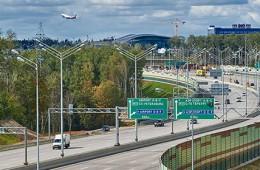Тарифы на трассе М11 снизят на треть после критики Путина и прокуратуры