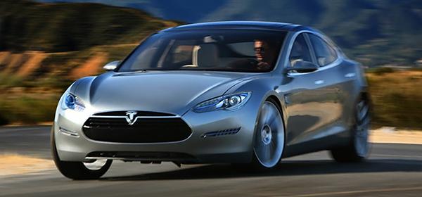 Tesla объявила стоимость своего самого доступного электрокара