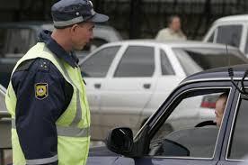Смоленских водителей ждут «сплошные» проверки