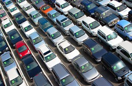 Эксперты назвали самые выгодные для перепродажи автомобили