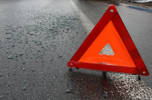 На Смоленских дорогах за сутки задержано 7 пьяных водителей