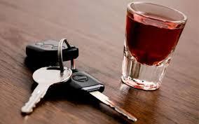 В Смоленской области за прошедшие сутки выявили 5 пьяных водителей