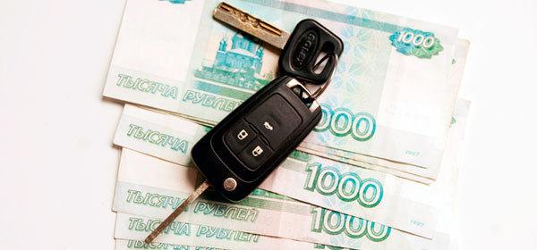 За год легковые автомобили в России подорожали на 18%