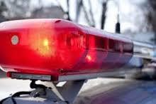 В Смоленской области за минувшие сутки задержано 6 нетрезвых водителей