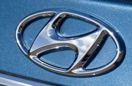 Компания Hyundai запатентовала новых тип автомобильных дверей