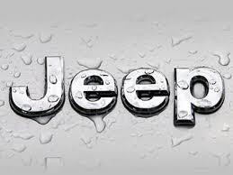 Jeep отзывает в России около 2500 автомобилей