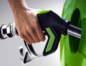 В Смоленской области повысились розничная стоимость бензина
