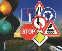 В Смоленской области за сутки пресекли 774 нарушения Правил дорожного движения