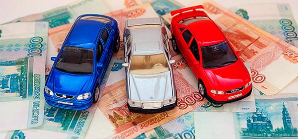 За месяц 25 автопроизводителей изменили цены в России