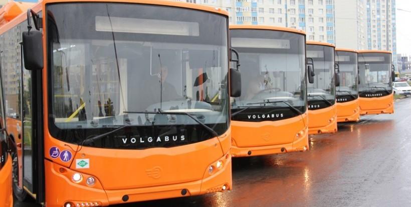 Смоленские власти обсудили новую маршрутную сеть