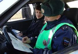 В Смоленске по Заднепровью проедет мобильный офис
