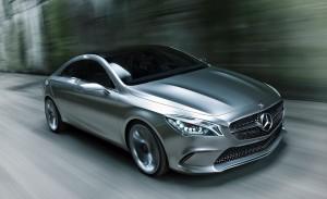 Разберемся: неологизмы от Mercedes-Benz