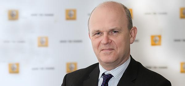 Николя Мор вступил в должность президента АвтоВАЗа