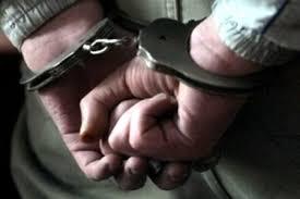 В Смоленской области против двух пьяных водителей из Вязьмы возбуждены уголовные дела