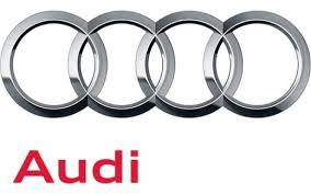 Новая Audi RS4 получит 500-сильный мотор