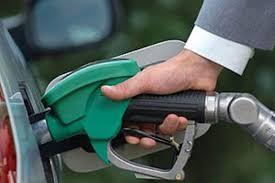 В Смоленской области выросла розничная цена бензина