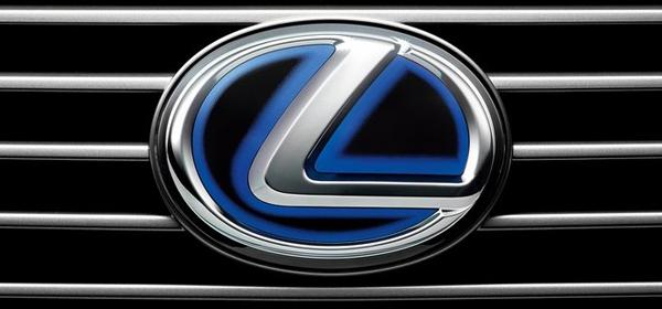 Lexus обновит свой самый компактный седан