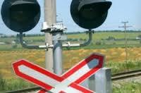 Железнодорожный переезд в Катыни под Смоленском реконструируют к декабрю