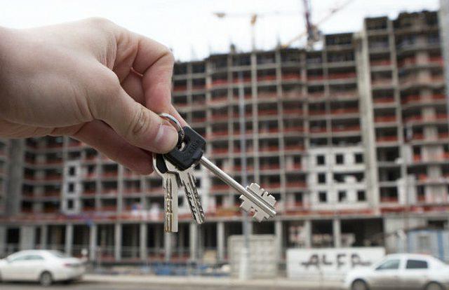 Общие советы покупателям, которые решили покупать квартиры от застройщика