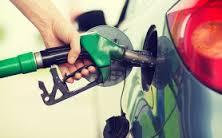 В Смоленской области растет оптовая цена 95-го бензина