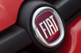Fiat отозвал инструкцию к автомобилям после обвинений в сексизме