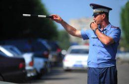 В Смоленской области скутерист налетел на опору линии электропередач
