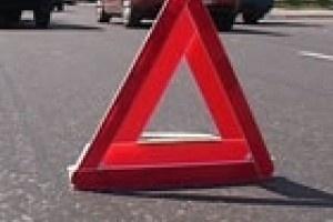 В Смоленской области в результате ДТП шесть женщин оказались в больнице