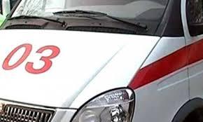 В смертельной аварии в Смоленской области двое погибли, двое оказались в больнице