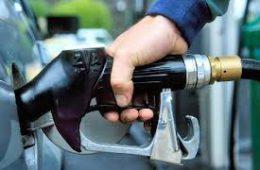 В Смоленской области цены на моторное топливо снова поползли вверх